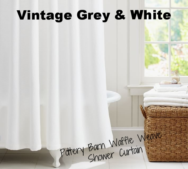 waffleweave-shower-curtain-o.jpg