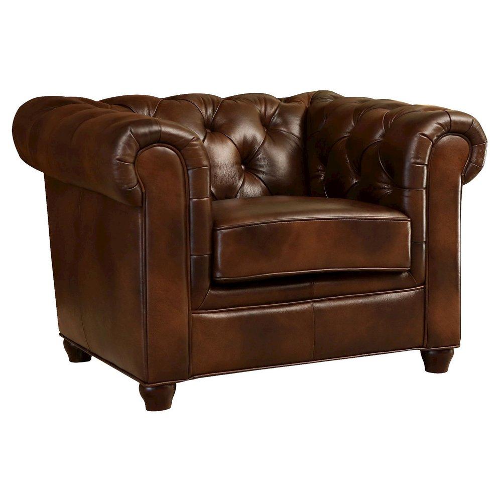 Target Keswick Armchair $945
