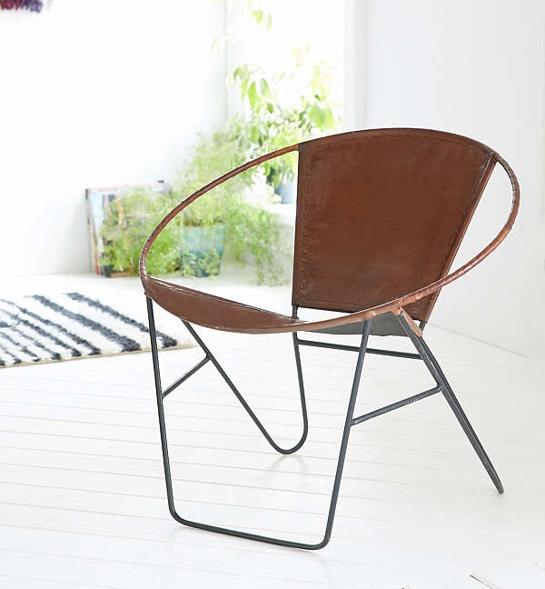 Urban Outfitters Jax Chair $499