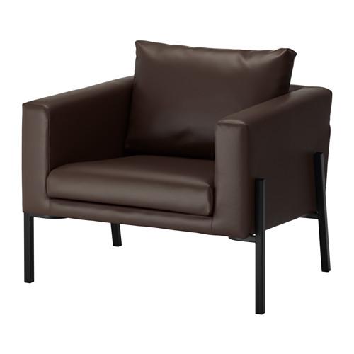 Ikea Koarp Chair $189