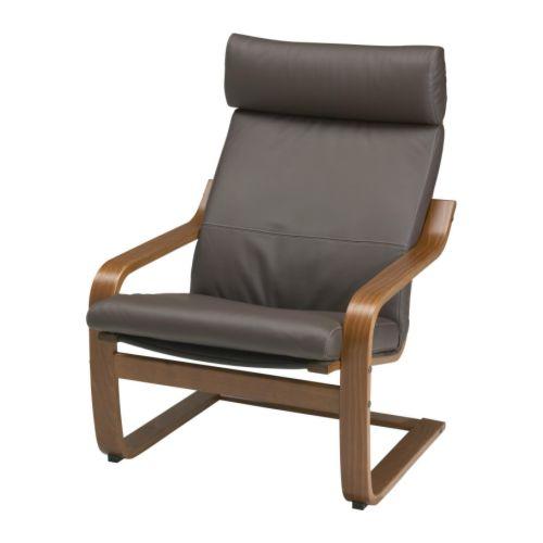 Ikea Poang Chair $159