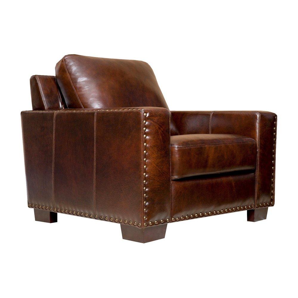 Target Alexander Chair $753