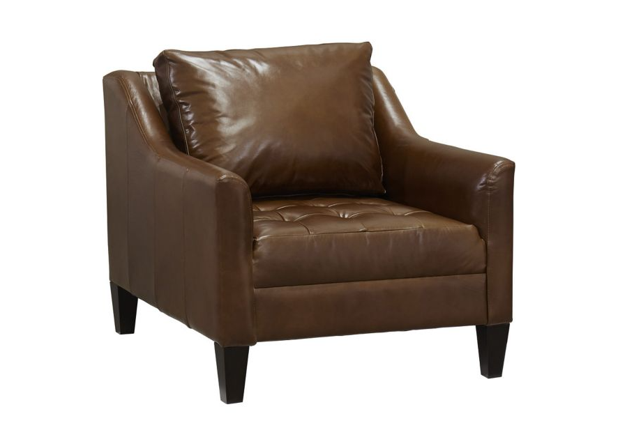 Havertys Prker Chair $999