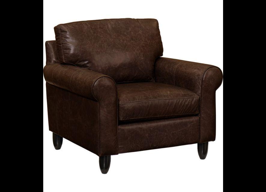 Havertys Amalfi Chair $999