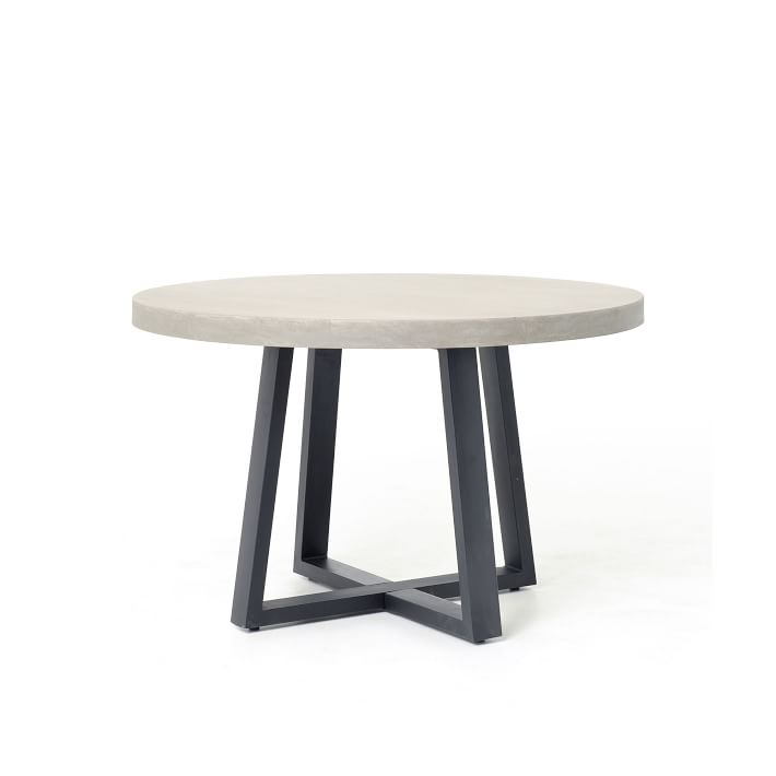 WestElm Slab Table $999
