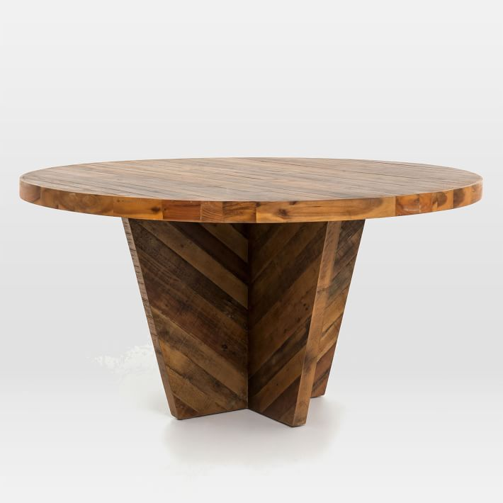 WestElm Alexa Table $1,299