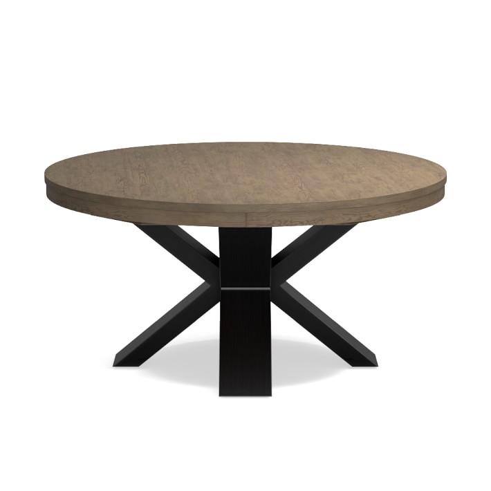 WilliamsSonoma Navarro Table $3,295