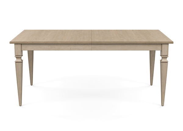 Ethan Allen Avery Table $1,989