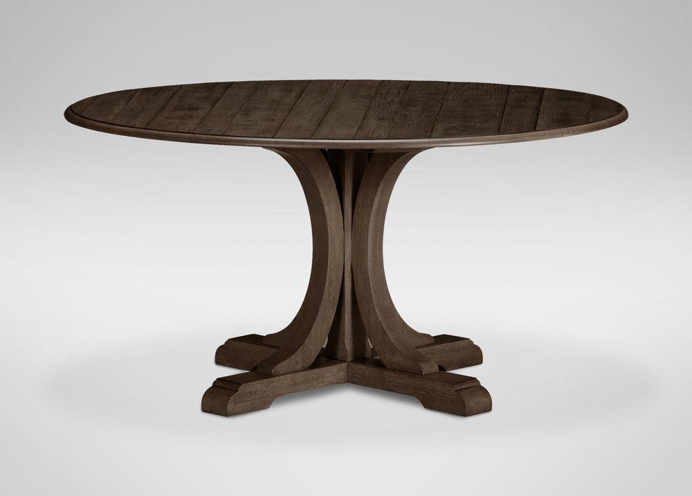Ethan Allen Corin Table $2,599