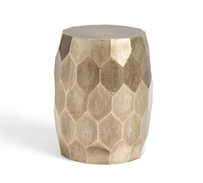 Pottery Barn $299