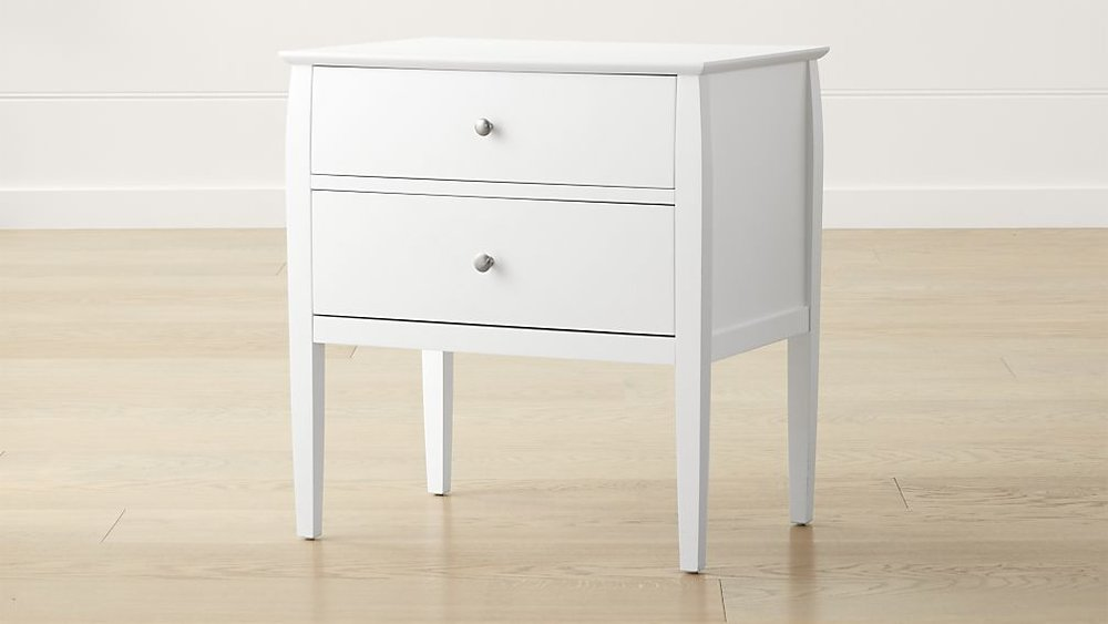 Crate & Barrel $299