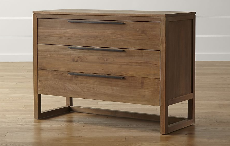 Crate & Barrel $1,499