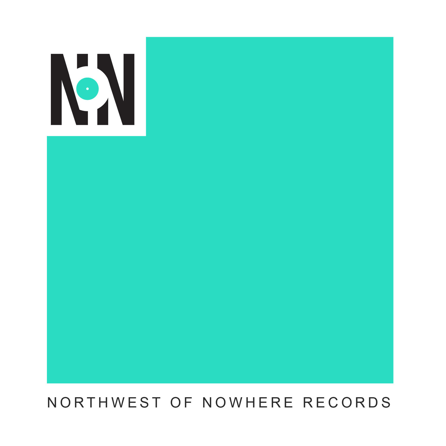 Northwest of Nowhere
