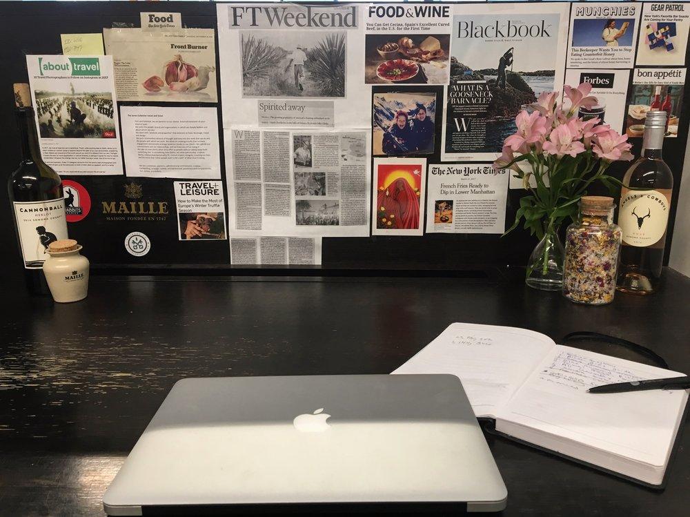 Ashton McLeod Desk.JPG