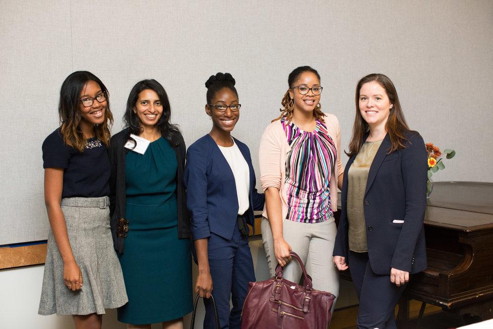 Pace-Panel-NYWomensFnd-0131-9523.jpg