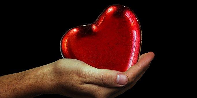 heart-3042975__340.jpg