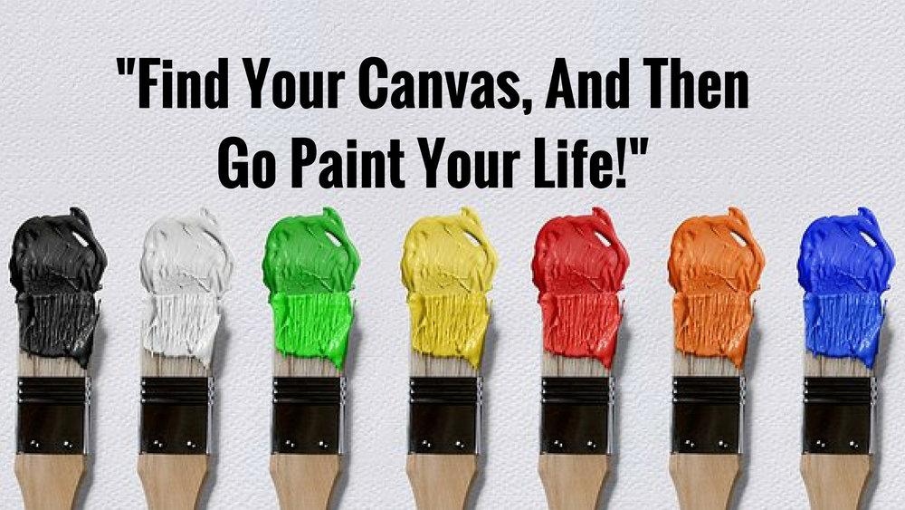 May 23 Paint life.jpg