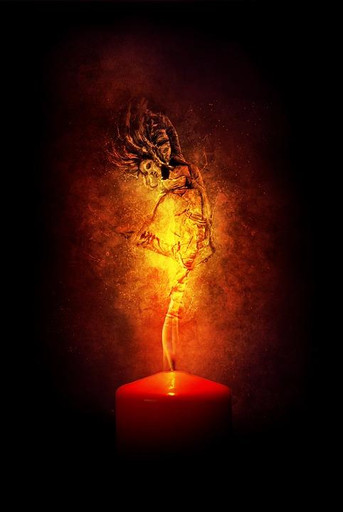flames-2765680_960_720.jpg