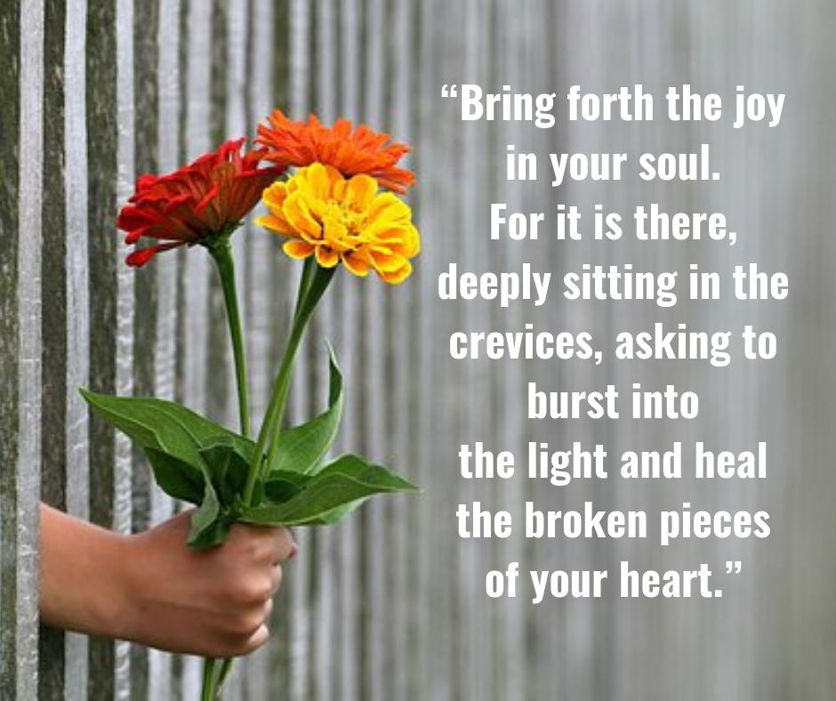 Spiritual awakening mentoring, distance energy healing, channeling