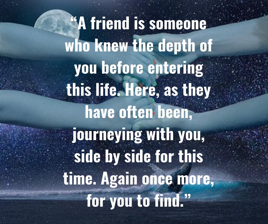 Spiritual awakening mentoring, distance energy healing, channeled messages, energy healing, reiki, angel messages,