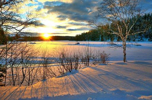 sunset-3879676__340.jpg