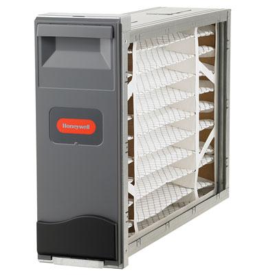 Honeywell F100 Air Cleaner.jpg