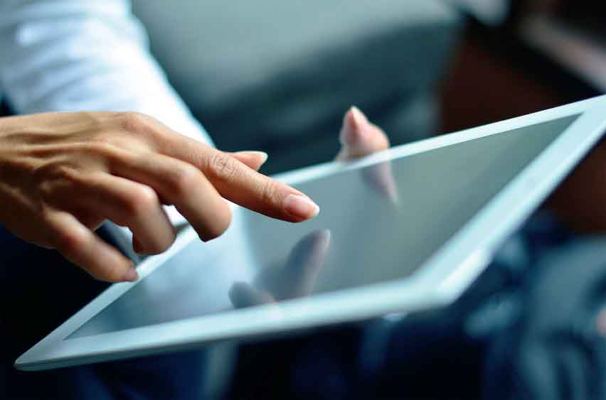 online estimates -