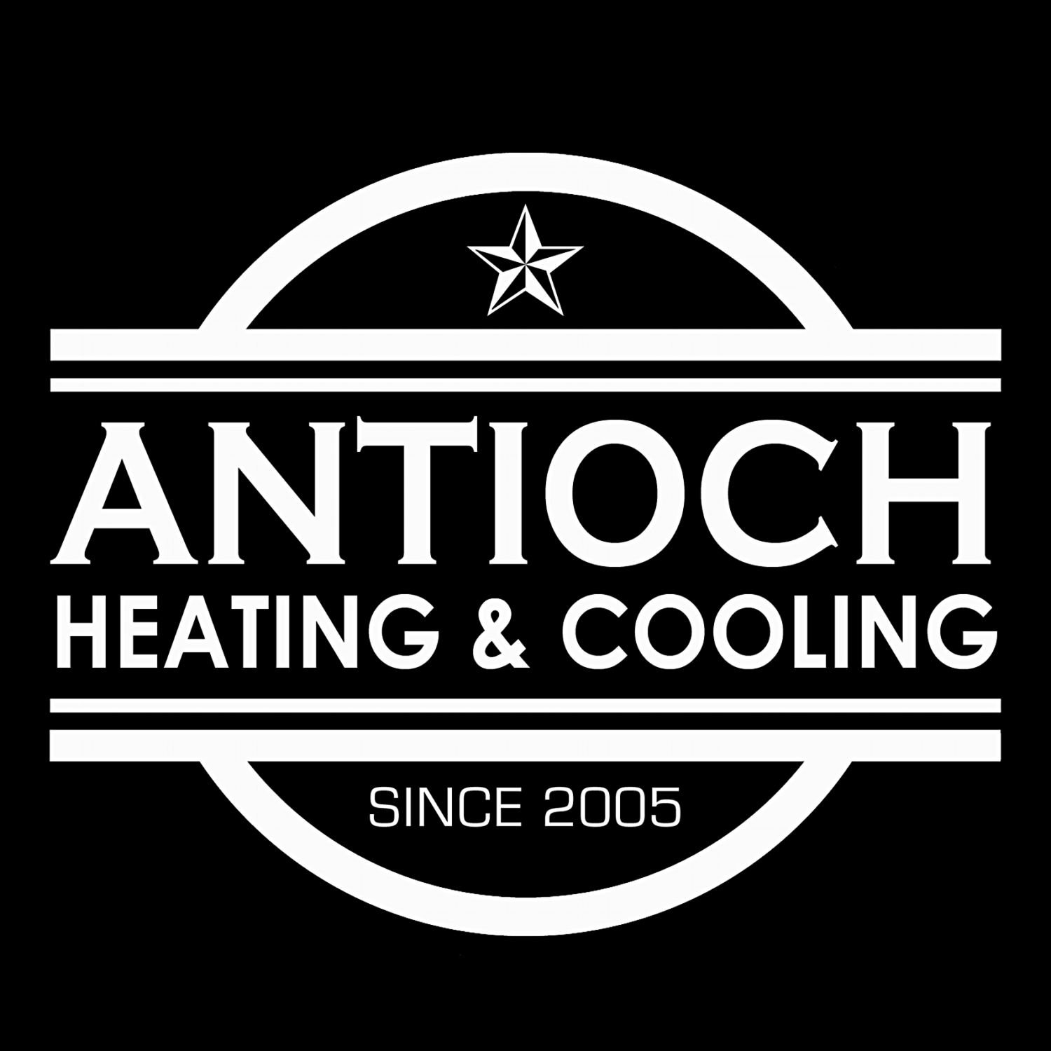 Antioch Heating and Cooling