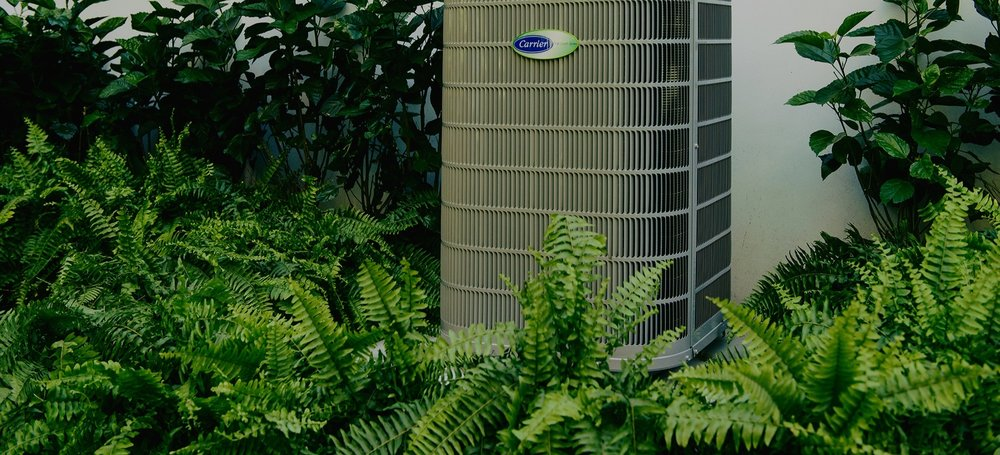 OUR Services Include - • Heating and Cooling Replacements• Heating and Cooling Repairs• Preventative Maintenance• Indoor Air Quality• Water Heaters