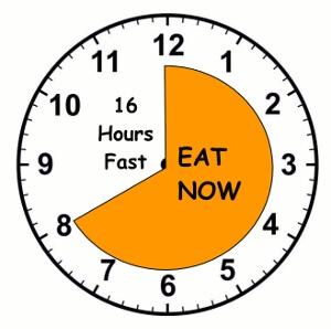 eat now.jpg