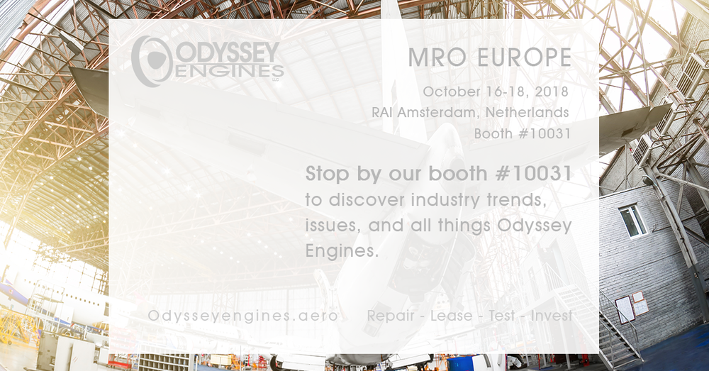 mro-europe-oct-pre.png