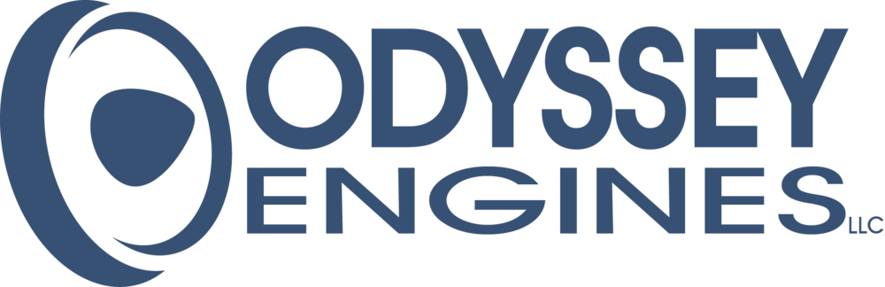 Odyssey Engines - Blue - No-Line Version-1.png