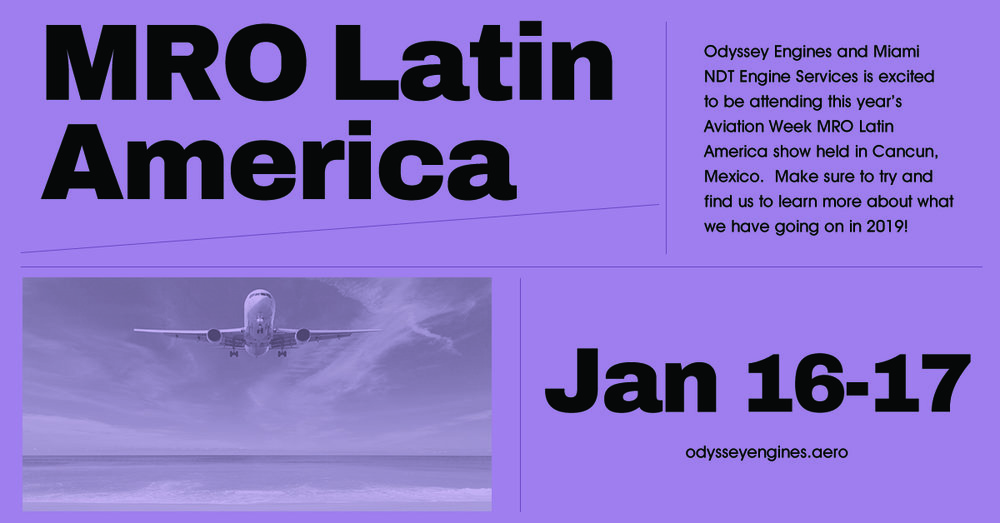 latin-america-digital-ad.jpg