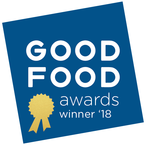 GoodFoodAward.png