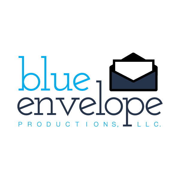 Blue Envelope Productions