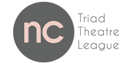 High Point Community Theatre is a proud member of the NC Triad Theatre League
