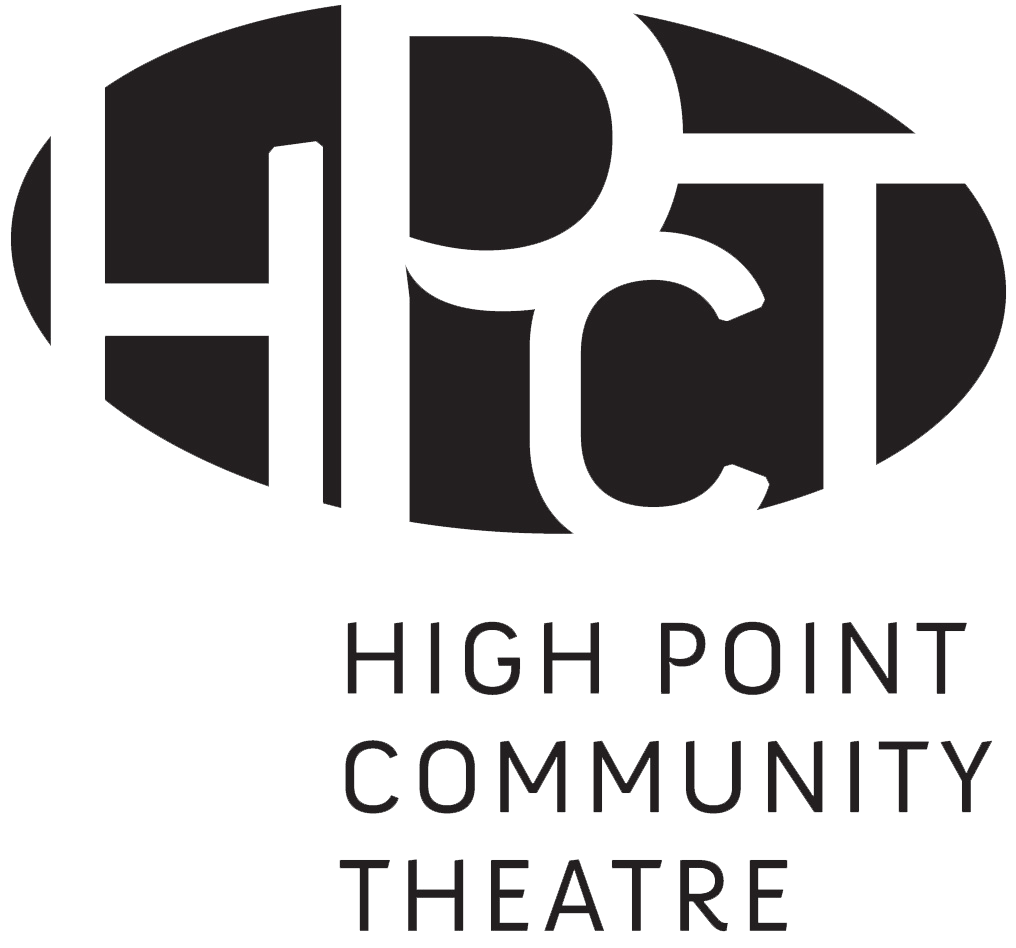 High Point Community Theatre