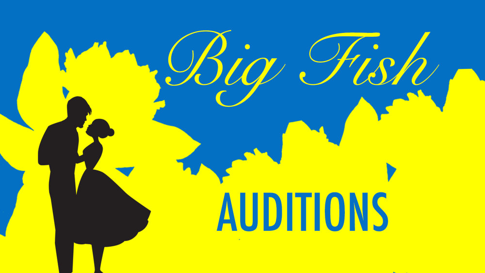 Big Fish FB Audition Banner.jpg