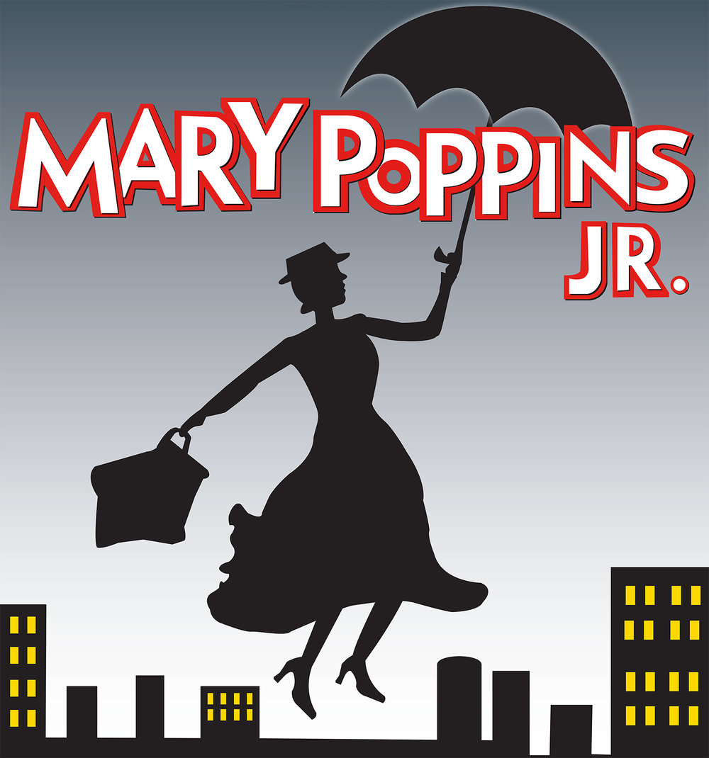 Mary Poppins square.jpg