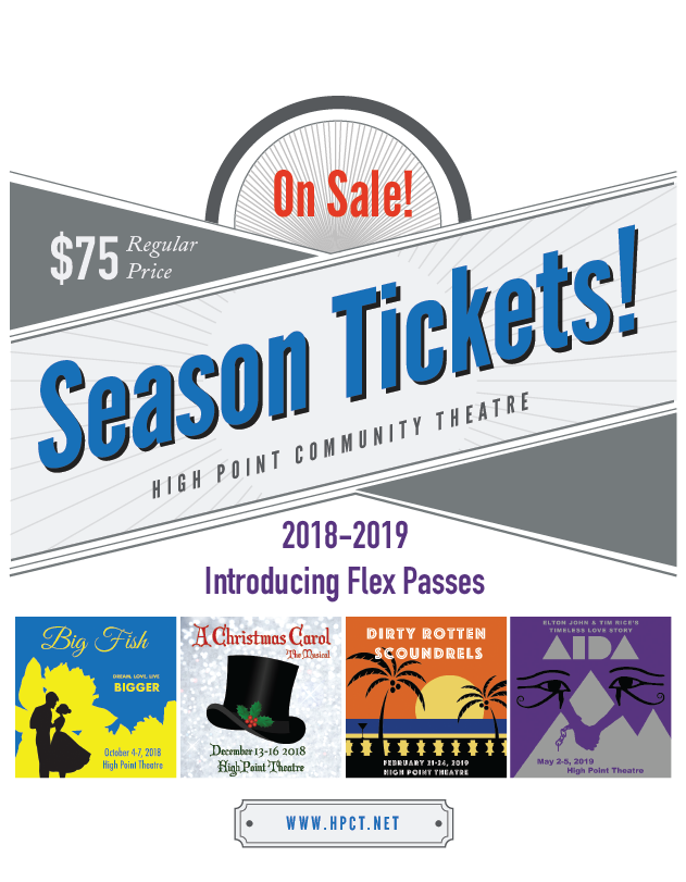Season Ticket Sale.png