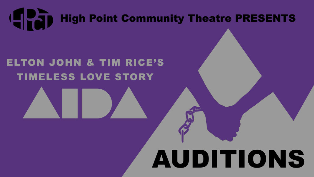 AIDA Auditions Cover.jpg