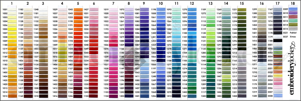 embroidery-locker-thread-colour-chart.png