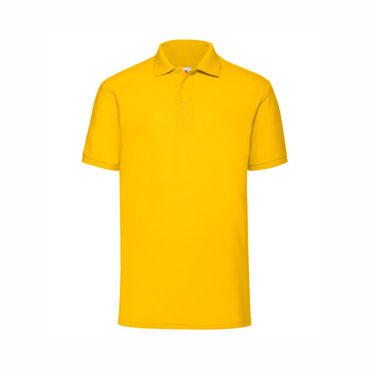 Cheap Custom Polo Shirts Uk