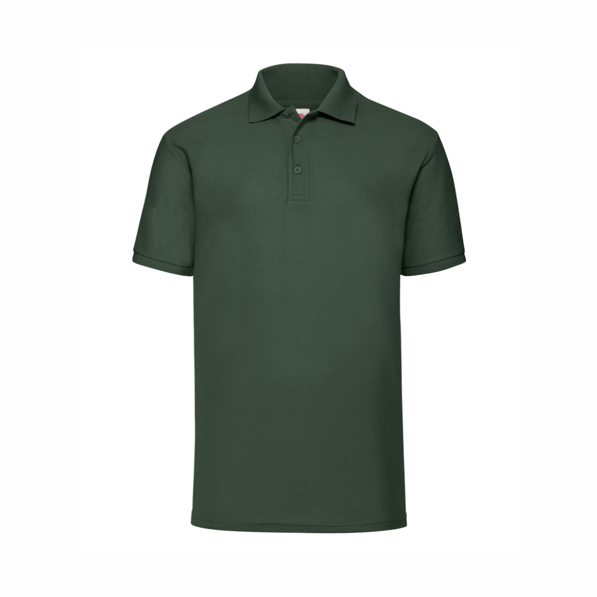 607bfd3b7 Polo Shirts Personalised Embroidered - DREAMWORKS