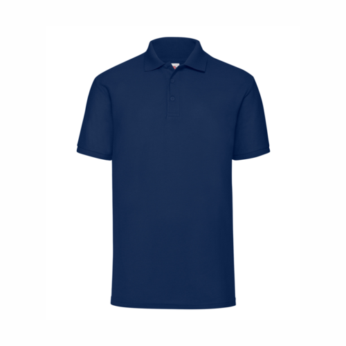 cfa06a96f Navy Polo Shirts — Red-Penguin | Sign Shop, Print Shop, Workwear ...