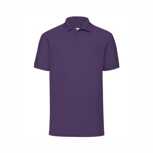 de3f8f3fa Purple Polo Shirts — Red-Penguin | Sign Shop, Print Shop, Workwear ...