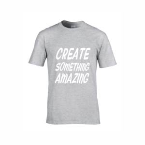 d2adde41 Custom printed & personalised t-shirts — Red-Penguin | Sign Shop ...