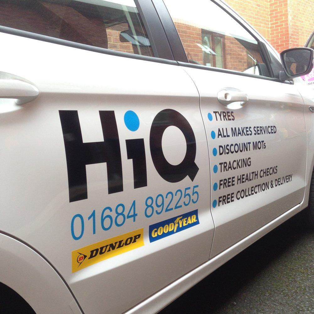 vehicle-livery-graphics-companies-malvern-worcester-midlands-red-penguin-uk