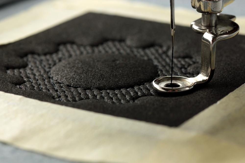 workwear-logo-embroidery-companies-malvern-worcester-uk