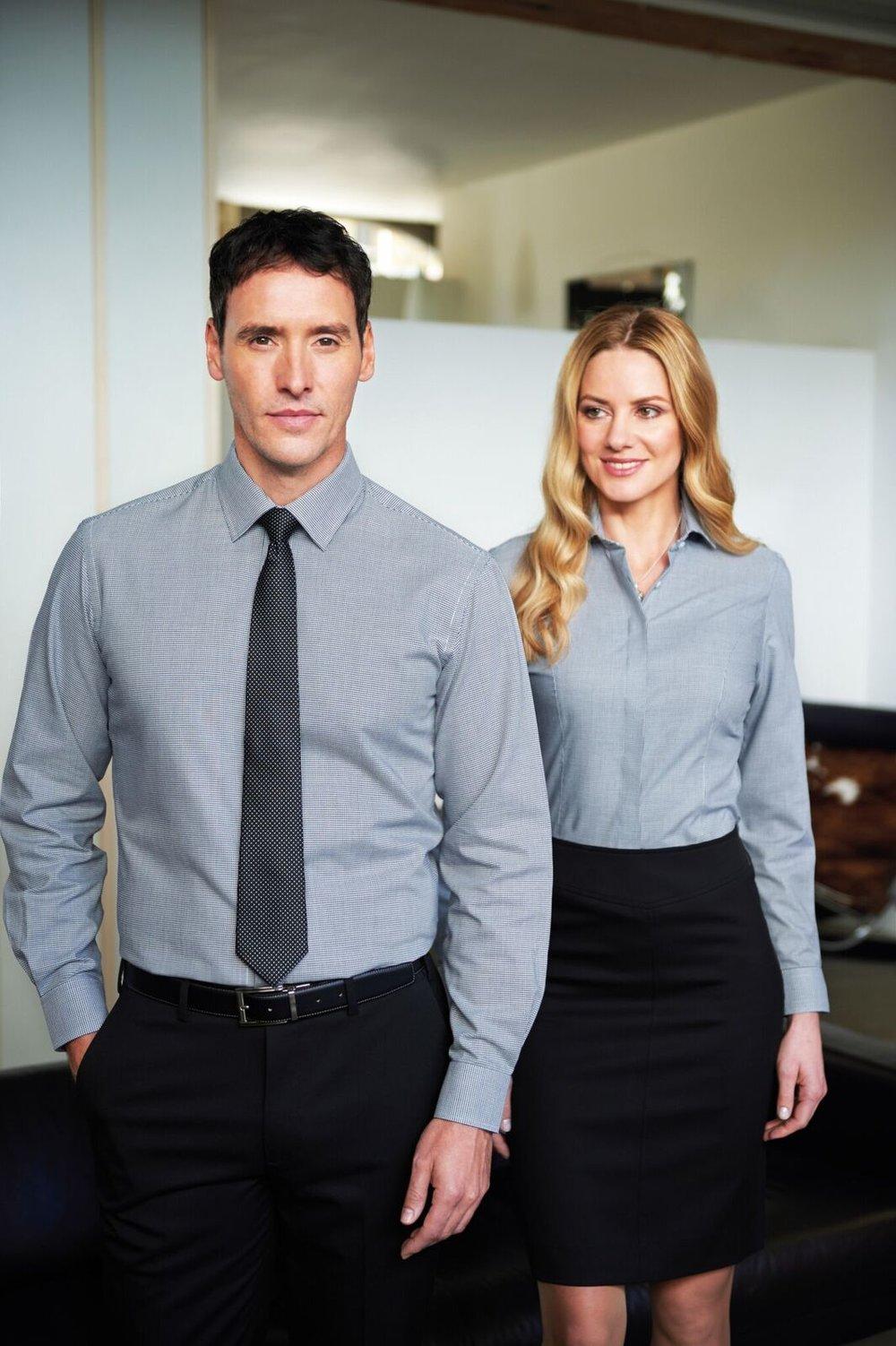 corporate-workwear-uniforms-supplier-red-penguin-malvern-worcster-uk